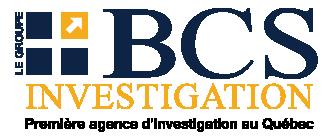 Détective privé Investigation Filature Surveillance Private detective